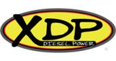 Xtreme Diesel Performance Promo Code