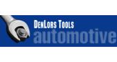 Denlors Tools Promo Code