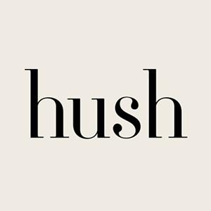 Hush Homewear Discount Code