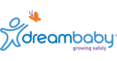 Dreambaby Promo Code