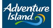 Adventure Island Promo Code