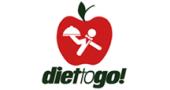 Diet-to-Go Promo Code