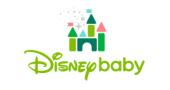 Disney Baby Promo Code