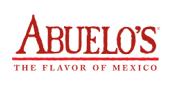 Abuelo's Promo Code