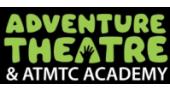 Adventure Theatre MTC Promo Code