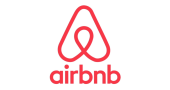 Airbnb Hosts Promo Code