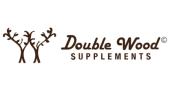 Double Wood Supplements Promo Code