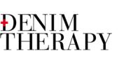 Denim Therapy Promo Code
