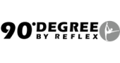 90 Degree by Reflex Promo Code