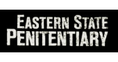 Eastern State Penitentiary Promo Code