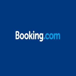 Booking.com Discount Code