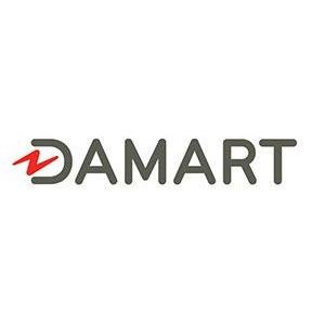 Damart Discount Code
