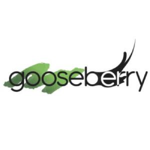 Gooseberry Discount Code