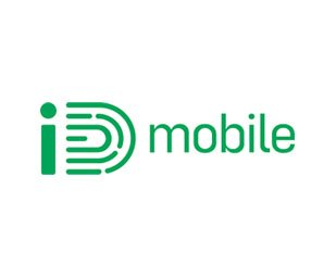 ID Mobile Discount Code