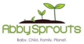Abby Sprouts Promo Code