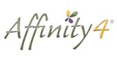 Affinity4 Promo Code