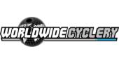 Worldwide Cyclery Promo Code