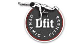 Dynamic Fitness Promo Code