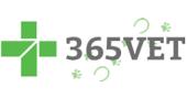 365Vet Promo Code