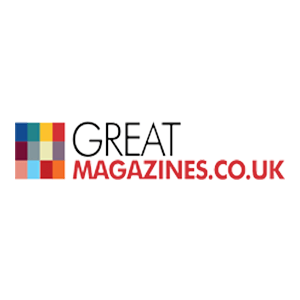 Great Magazines Discount Code