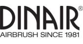 Dinair Airbrush Makeup Promo Code