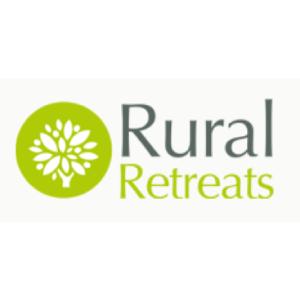 Rural Retreats Discount Code