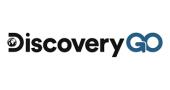 Discovery Go Promo Code