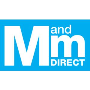 MandMDirect Discount Code