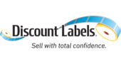 Discount-Labels Promo Code
