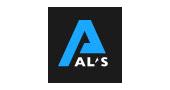 Als.com Promo Code