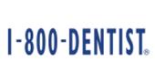 1-800-DENTIST Promo Code