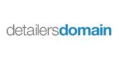 Detailer's Domain Promo Code