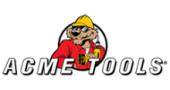 Acme Tools Promo Code