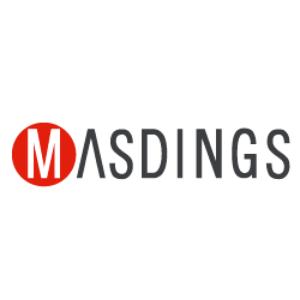 Masdings Discount Code