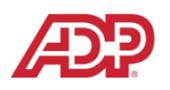 ADP Promo Code