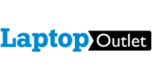 Laptop Outlet Promo Code