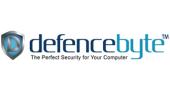 Defencebyte Promo Code