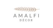 Amalfi Decor Promo Code