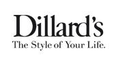 Dillard's Promo Code