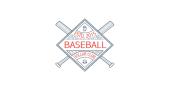 Dollar Baseball Club Promo Code