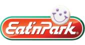 Eat'n Park Promo Code