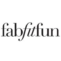 FabFitFun Promo Code