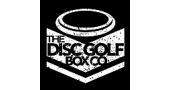 The Disc Golf Box Company Promo Code