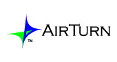 AirTurn Promo Code