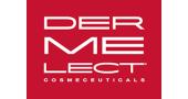 Dermelect Cosmeceuticals Promo Code