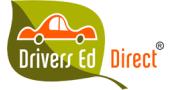 Drivers Ed Direct Promo Code