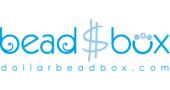 The Dollar Bead Box Promo Code