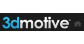 3dmotive Promo Code