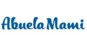 AbuelaMami Cuban Goodies Promo Code
