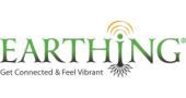 Earthing Promo Code
